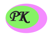 PK Chem Industries Ltd.