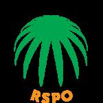 RSPO badge